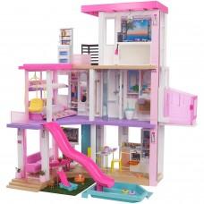 Набор Barbie дом мечты GRG93