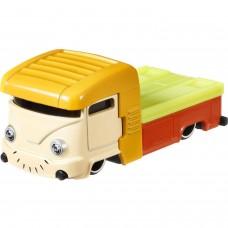 Машинка Hot Wheels Shaggy Шэгги GRM61