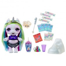 Единорог Poopsie Slime Surprise Фиолетовый 555995