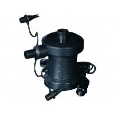 Электрический насос BestWay 62059 12 В