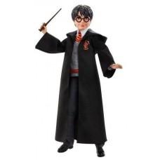 Кукла Harry Potter Гарри Поттер FYM50