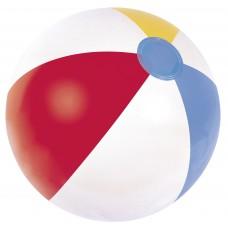 Мяч пляжный 61 см