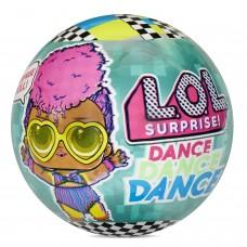 Шар LOL Dance Tots  117896