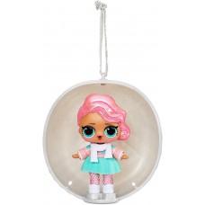 Кукла LOL  Holiday Present Surprise, 570790