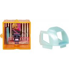 Игровой набор MGA Entertainment LOL Surprise Tiny Toys, 565802