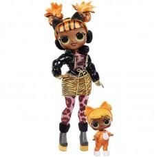 Кукла L.O.L. Surprise! O.M.G. Winter Chill 570271