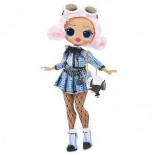 Кукла LOL Surprise! OMG 2.8-Uptown Girl  570289