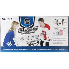 STIGA Настольный хоккей Stanley Cup 71-1142-02