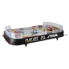 Настольный хоккей Stiga Play Off 21 71-1145-01