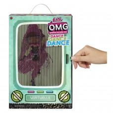 Кукла LOL OMG Dance Virtuelle 117865