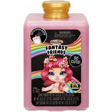 Кукла-сюрприз Poopsie Surprise Unicorn Fantasy Friends, 570349