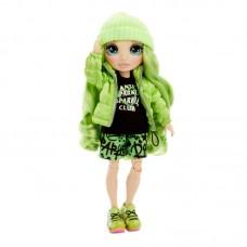 Кукла Rainbow High Jade Hunter 28 см, 569664