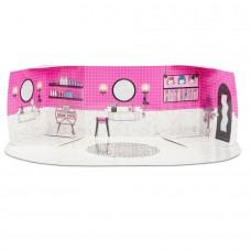 Набор мебели LOL Furniture Salon Diva +10 сюрпризов 564102