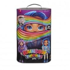 Кукла Poopsie Rainbow Surprise Amethyst Rae or Blue Skye  561118