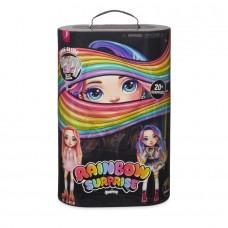 КУКЛА POOPSIE RAINBOW SURPRISE Rainbow Dream или Pixie Rose 561095